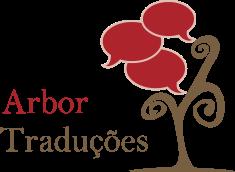 Arbor Translate